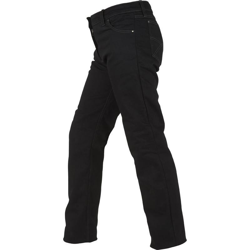 FURYGAN-jeans-lady-stretch-image-6475893