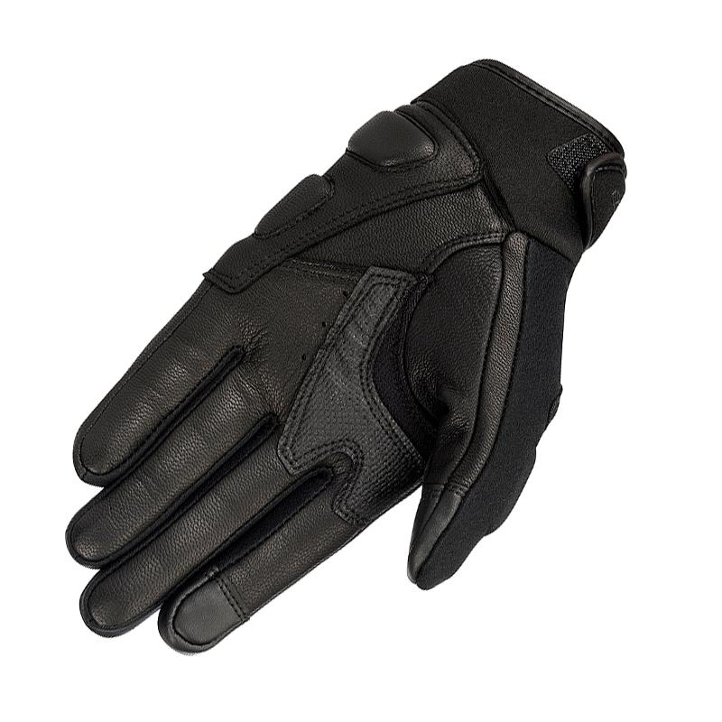 ALPINESTARS-gants-faster-image-6477627