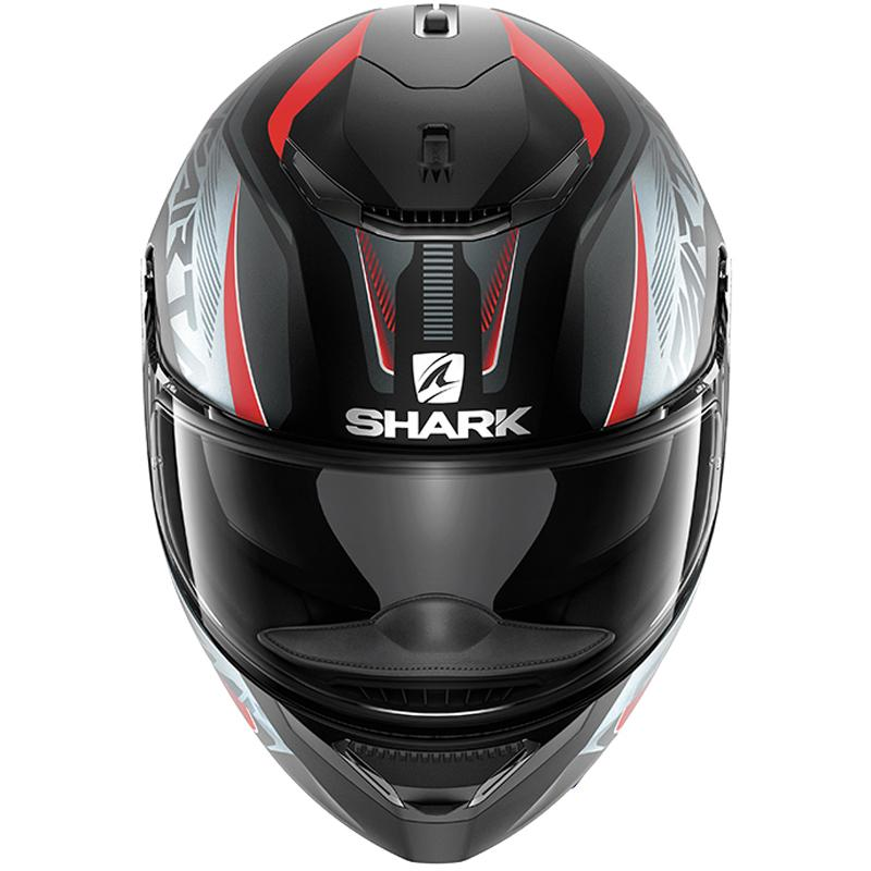 Shark-casque-spartan-karken-mat-image-6479397