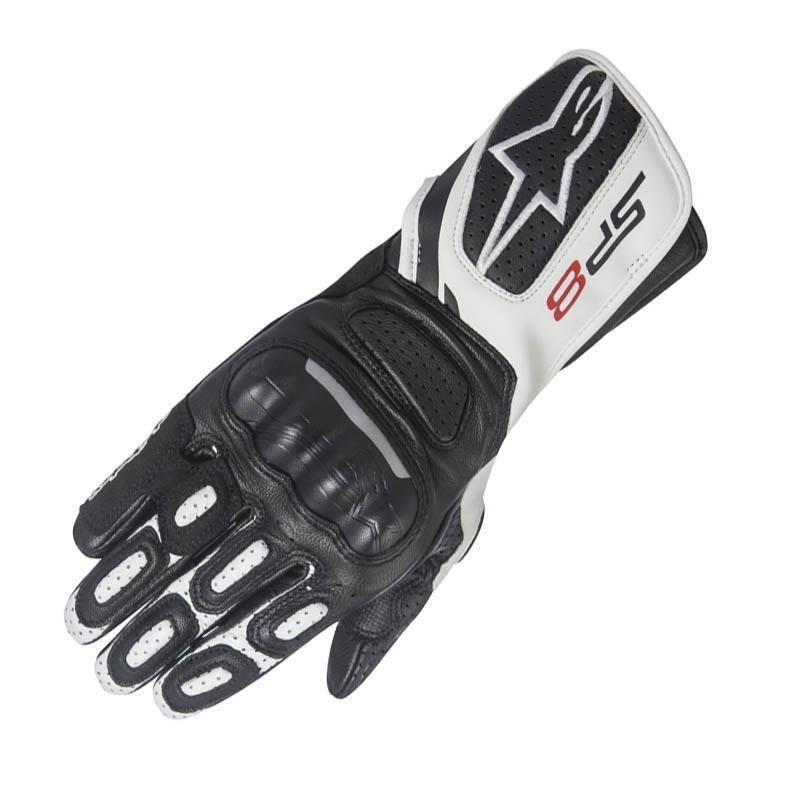 ALPINESTARS-gants-stella-sp-8-v2-image-6479616