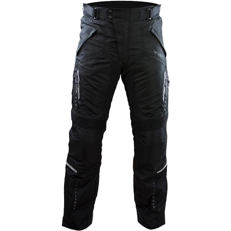 BLH-pantalon-be-trailer-image-6476033