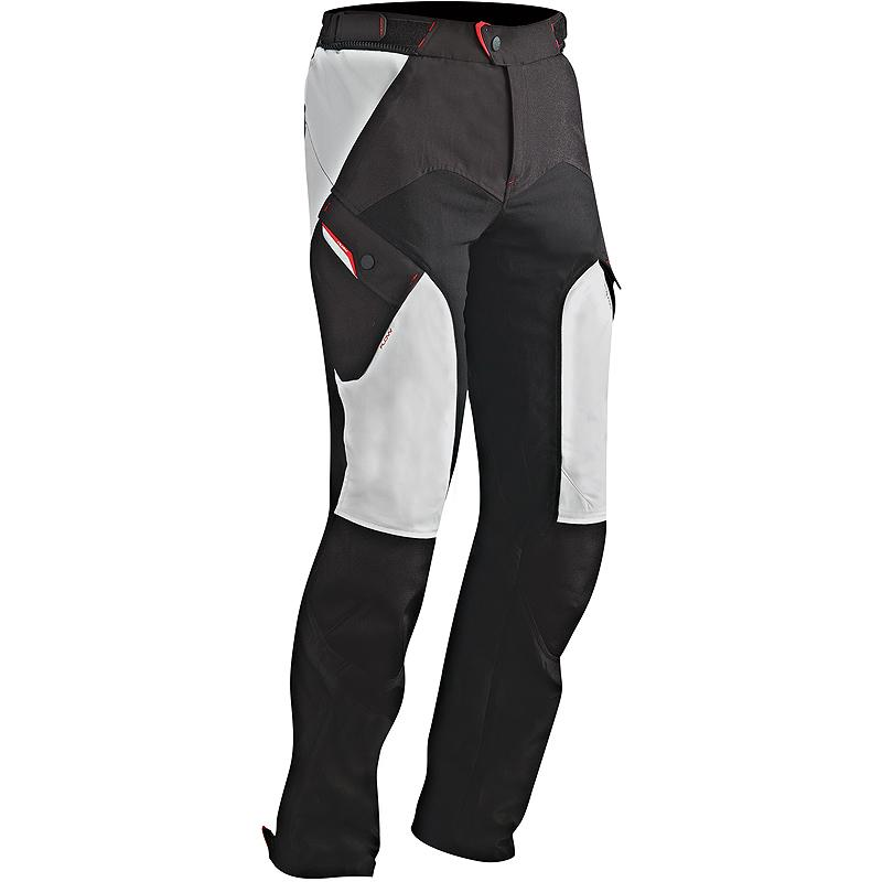 ixon-Pantalon CROSSTOUR 2 PANT