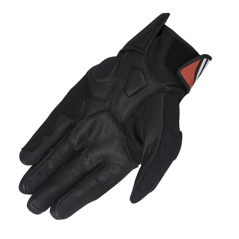 ALPINESTARS-gants-booster-image-6478672