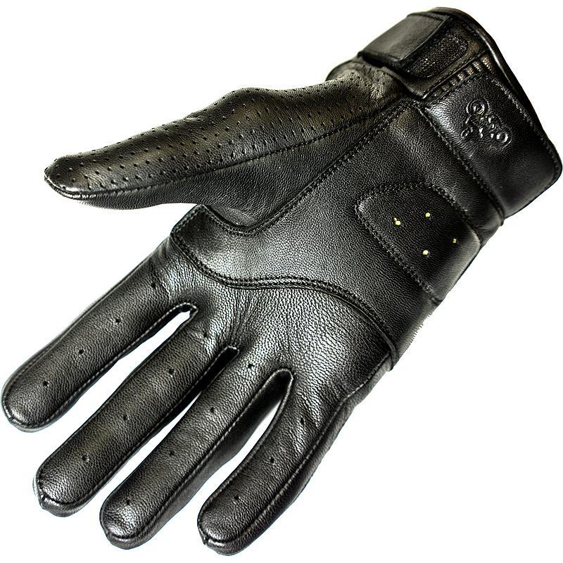 HELSTONS-gants-side-perfore-image-6478484