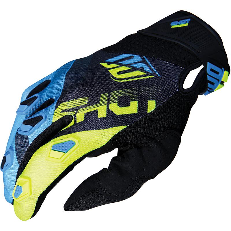 SHOT-gants-cross-devo-kid-ultimate-image-6809327