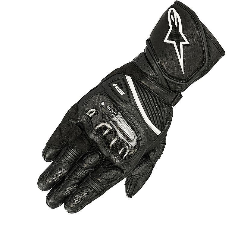 ALPINESTARS-gants-stella-sp-1-v2-image-6477632