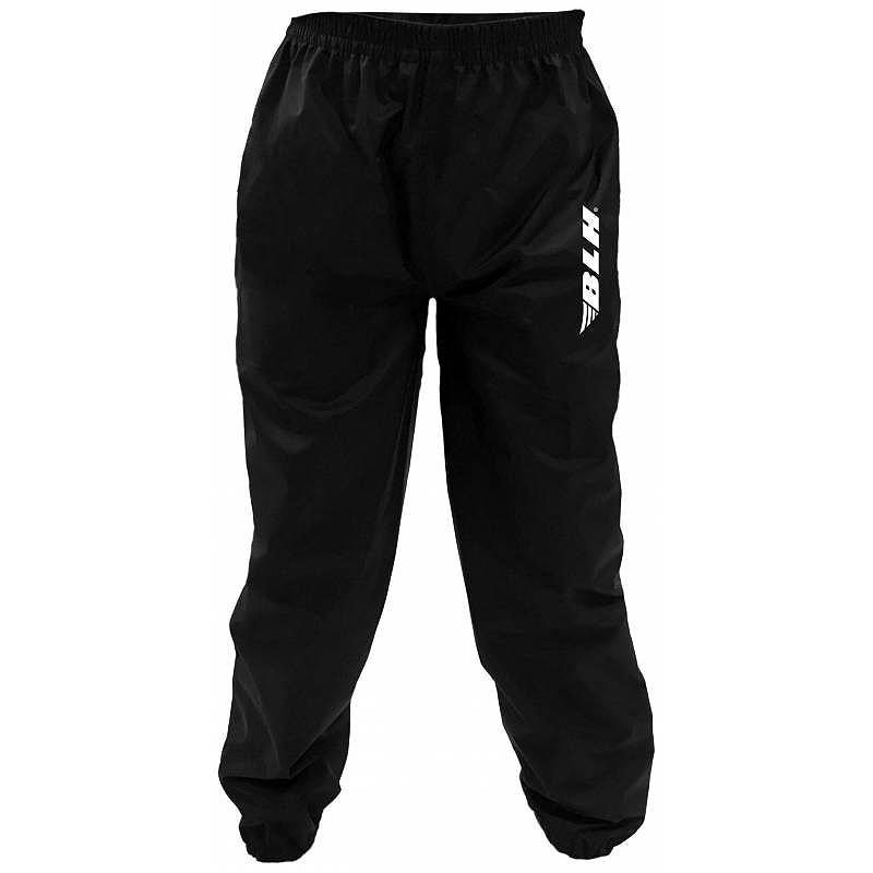 BLH-Pantalon De Pluie Renforcé