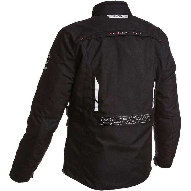 BERING-veste-shield-image-6476547