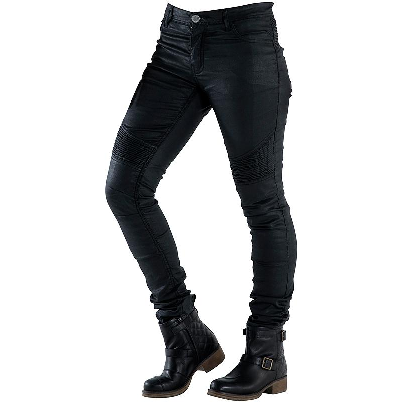 OVERLAP-jeans-imola-night-image-6475350