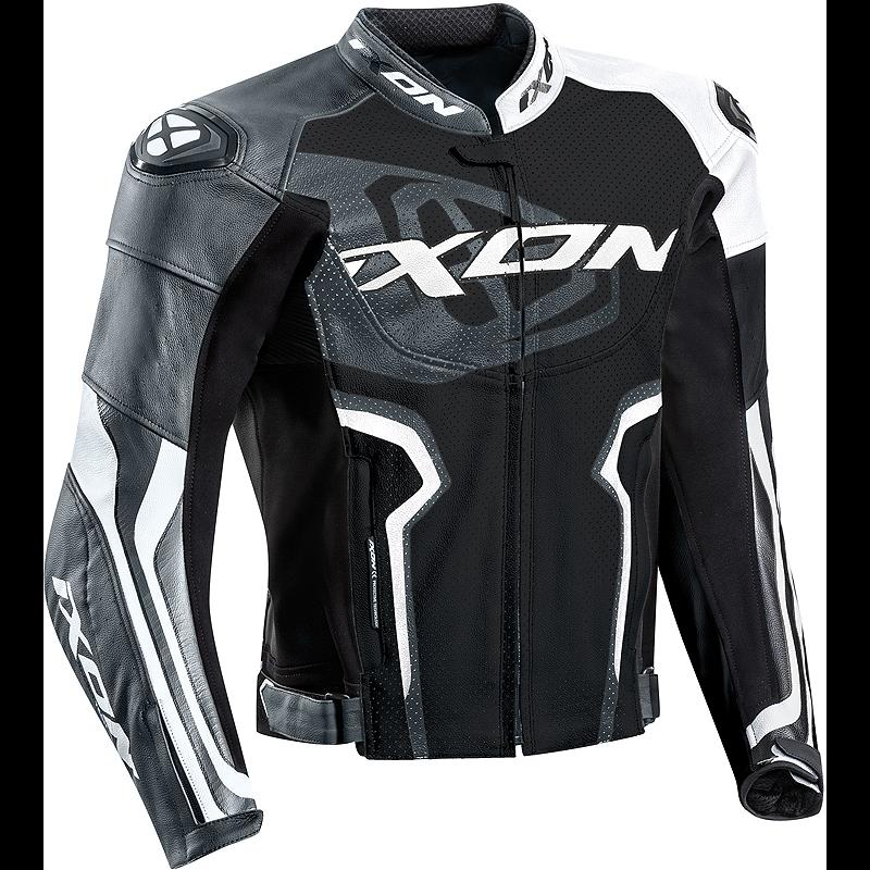ixon-Blouson Falcon Jacket