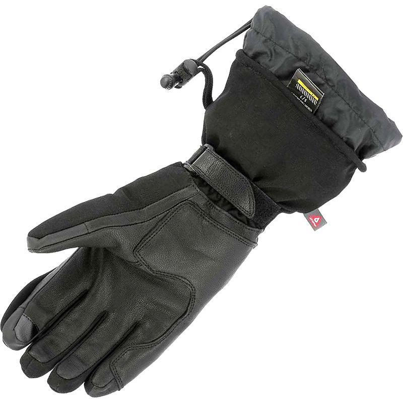 VQUATTRO-gants-clara-18-image-6477527