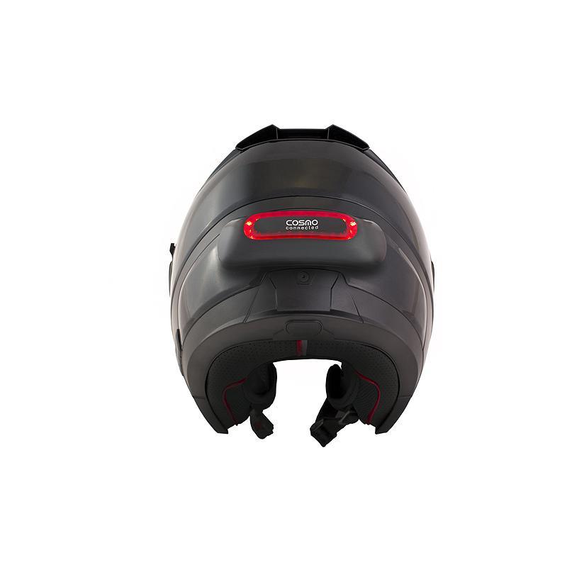 COSMO-feu-de-freinage-connecte-cosmo-connected-noir-mat-image-6475672