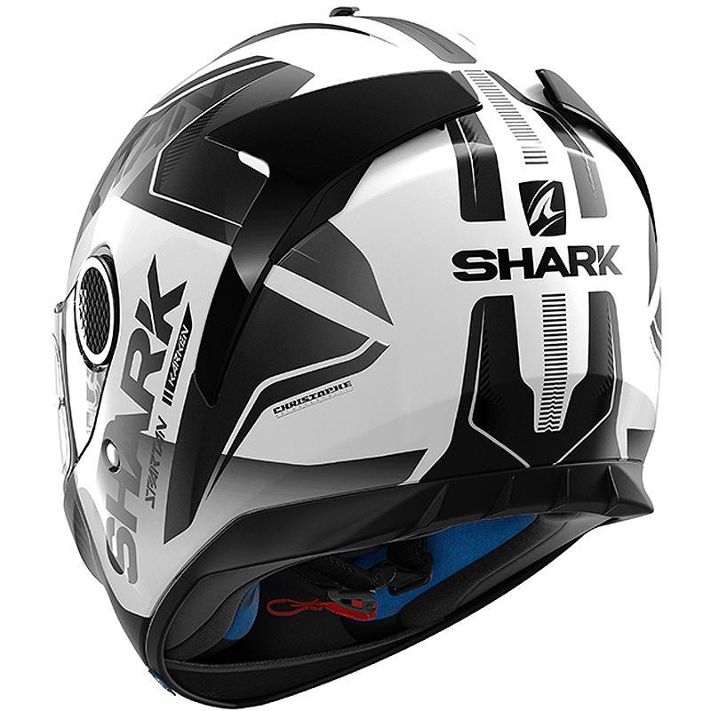 Shark-casque-spartan-karken-image-6479627