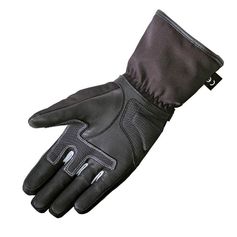IXON-gants-pro-arrow-lady-image-6480552