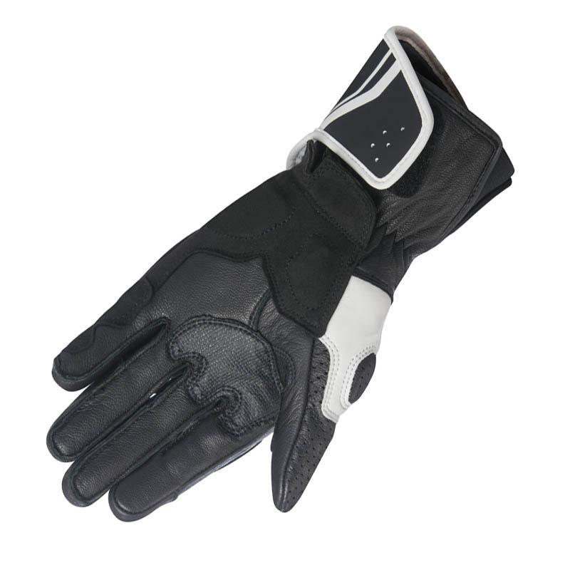 ALPINESTARS-gants-stella-sp-8-v2-image-6479635