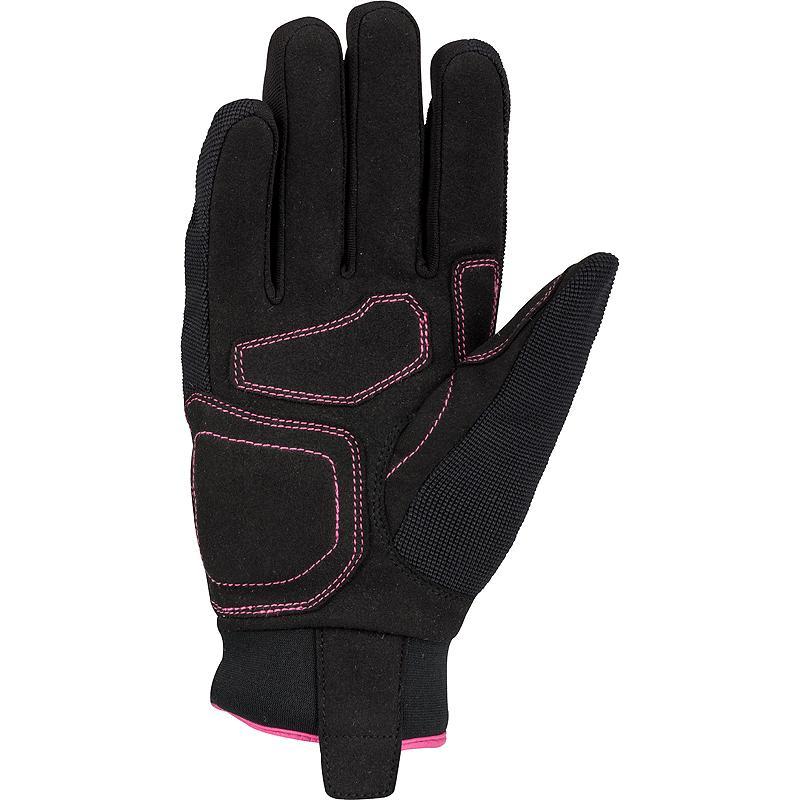 BERING-gants-lady-borneo-image-6478289