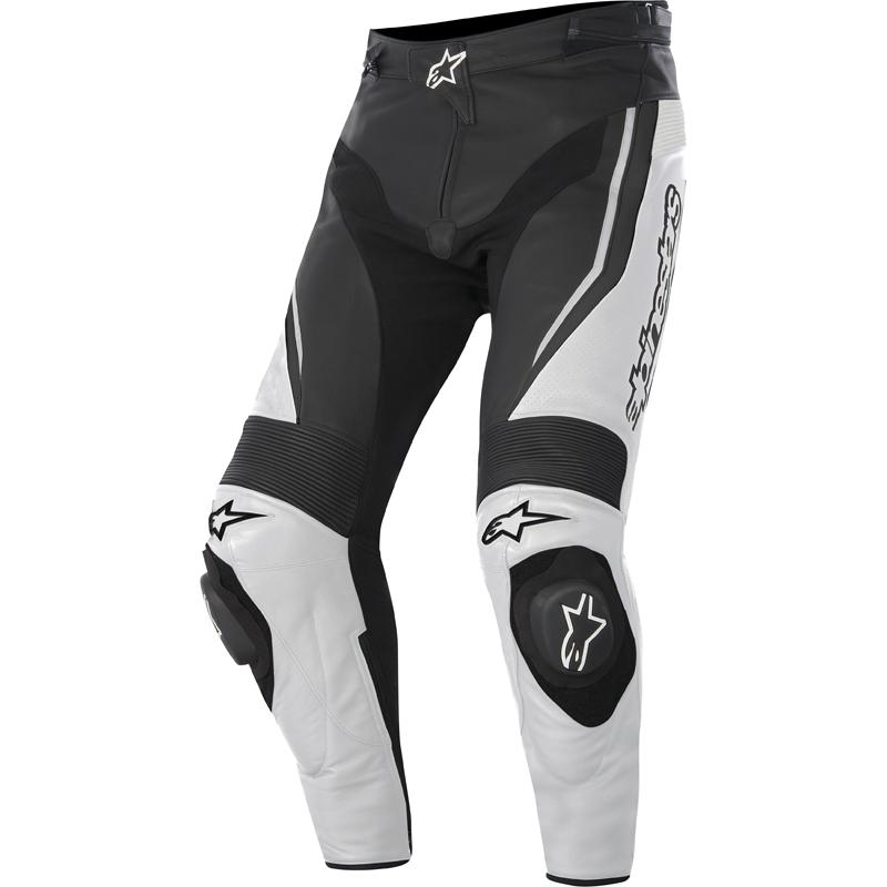 alpinestars-Pantalon Track Pant