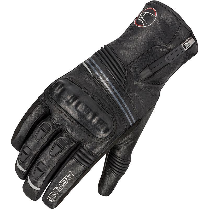 BERING-gants-arkade-image-6478926