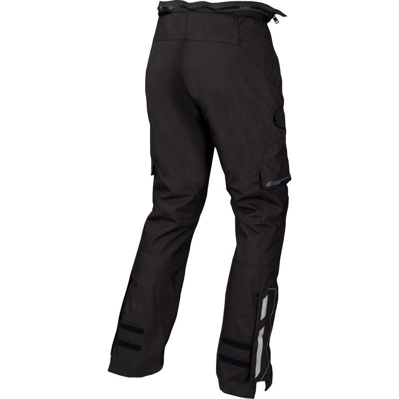BERING-pantalon-shield-pant-goretex-image-6476258