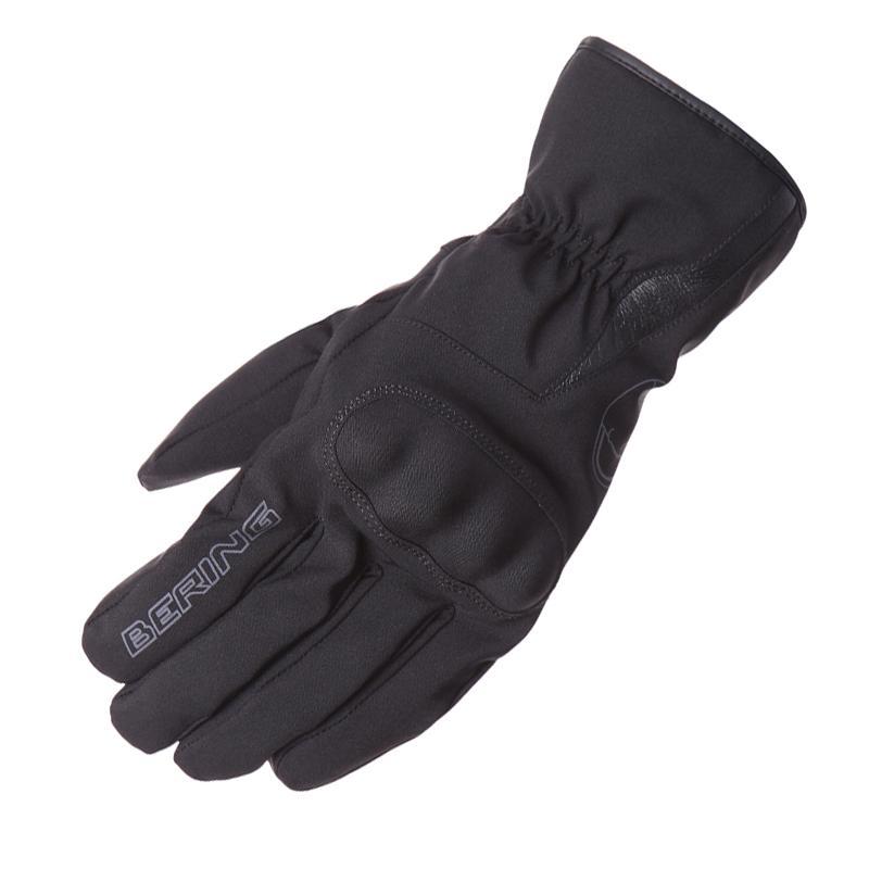 BERING-gants-victor-image-6477248