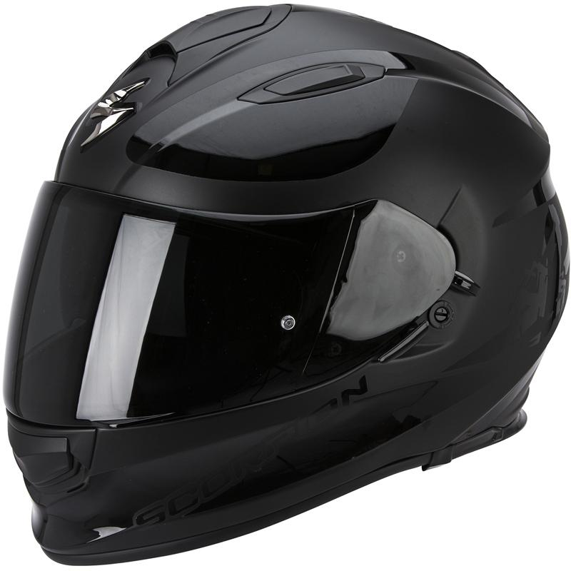SCORPION-casque-exo-510-air-sublim-image-6479398