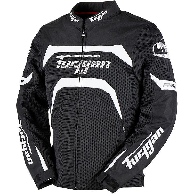 FURYGAN-blouson-arrow-vented-image-6475909