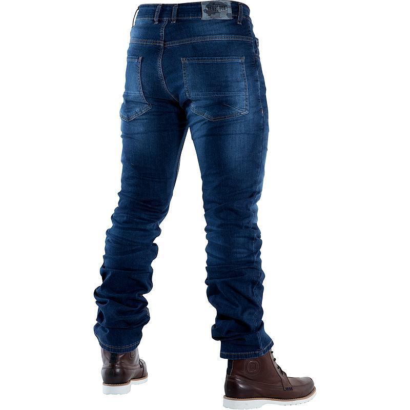 OVERLAP-jeans-street-smalt-image-6476855