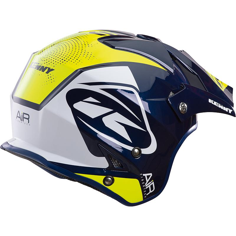 KENNY-casque-trial-trial-air-image-6808841