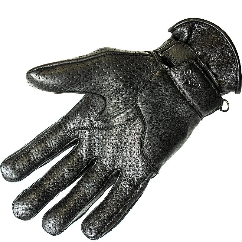 HELSTONS-gants-corporate-perfore-image-6478382