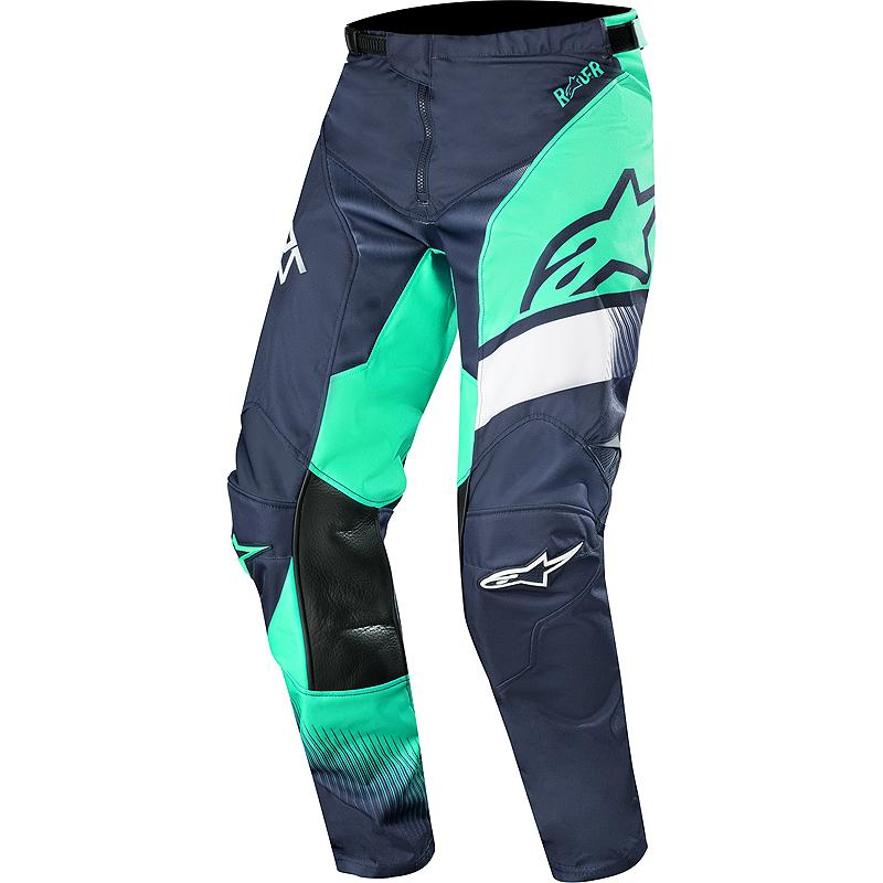 ALPINESTARS-Pantalon cross RACER SUPERMATIC