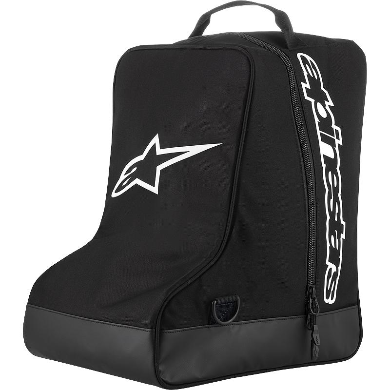 ALPINESTARS-Sac à dos BOOT BAG