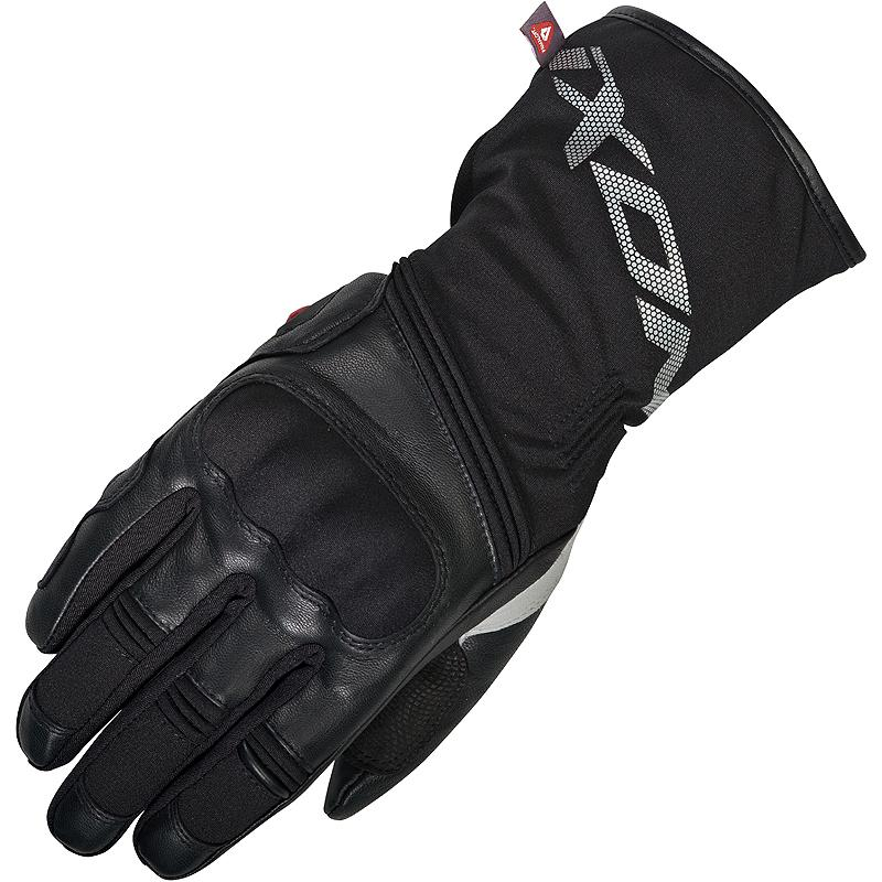 ixon-Gants PRO RESCUE LADY