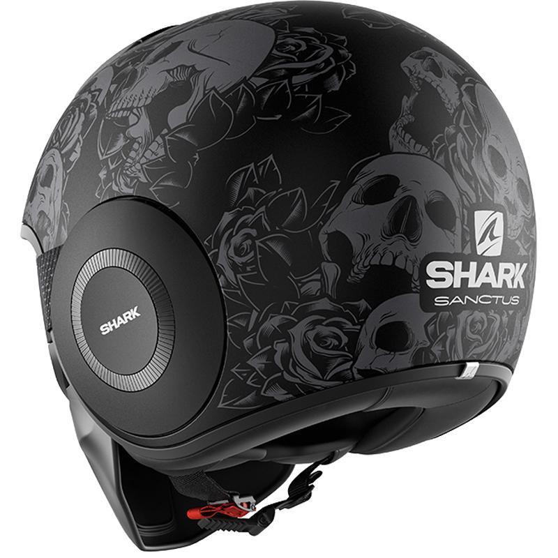 Shark-casque-drak-sanctus-mat-image-6478884