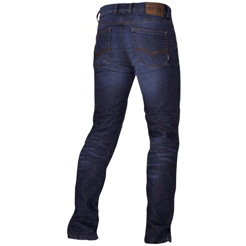 RICHA-jeans-original-d3o-image-6477569