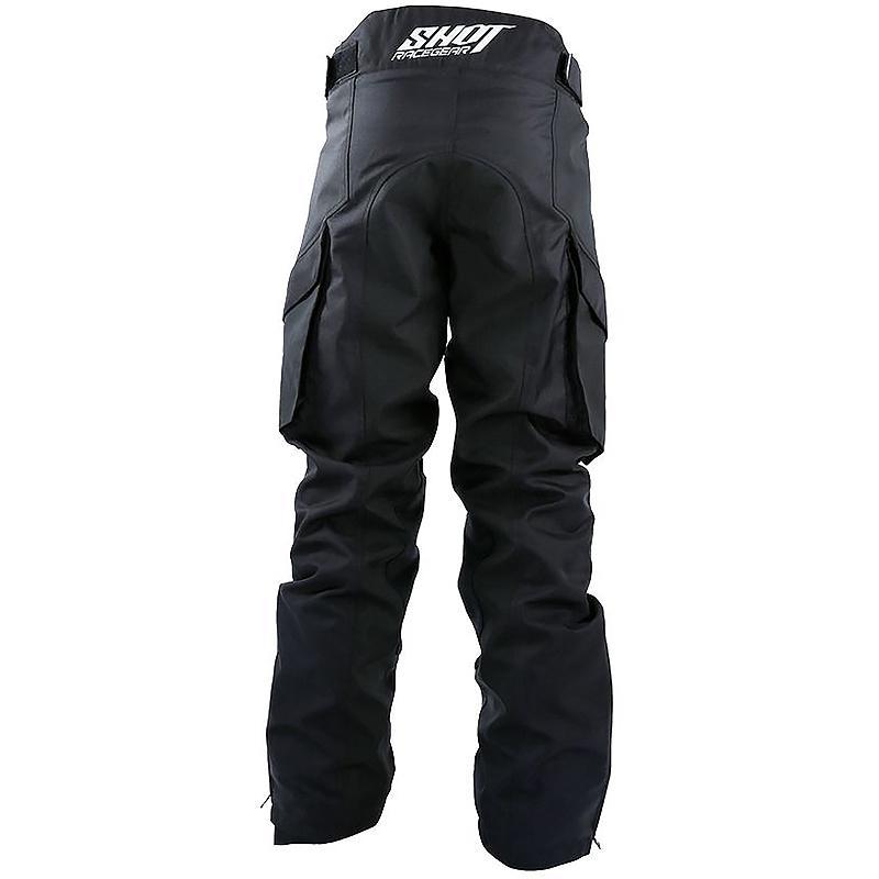 SHOT-pantalon-quad-foray-revival-image-6809332