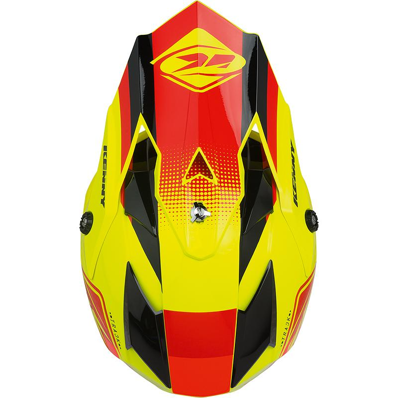 KENNY-casque-cross-track-kid-image-6478407