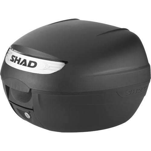 SHAD-Top Case Sh 26