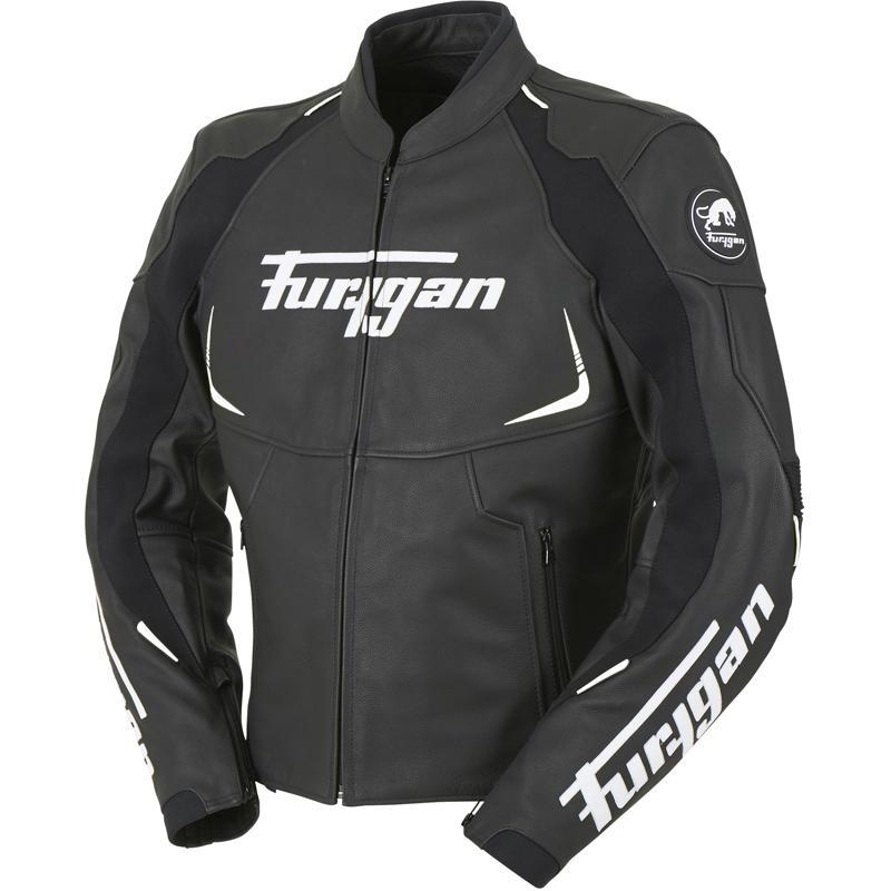 FURYGAN-blouson-spectrum-image-6476371