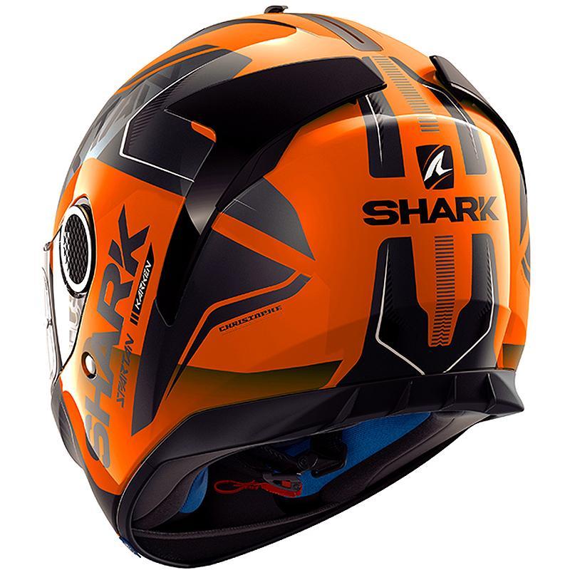 Shark-casque-spartan-karken-image-6479543