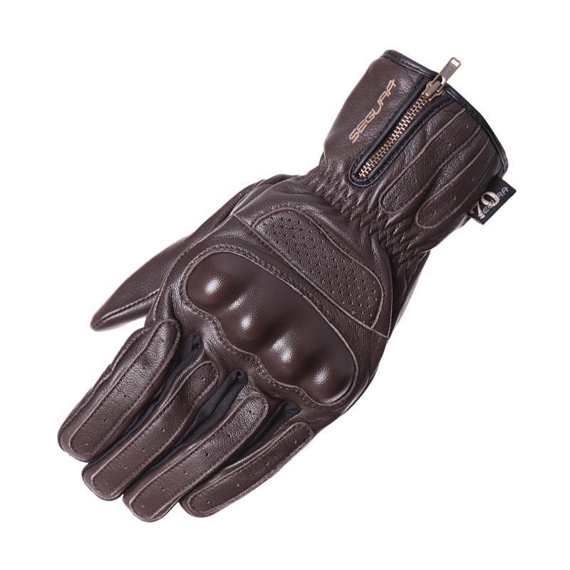 SEGURA-gants-justice-image-6477836