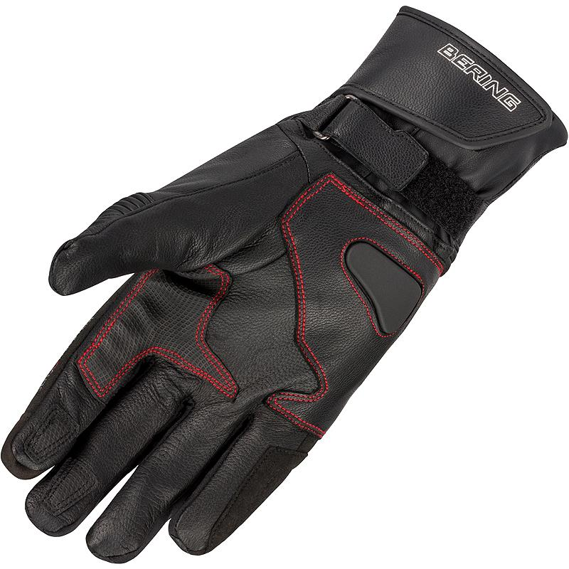 BERING-gants-arkade-image-6478952