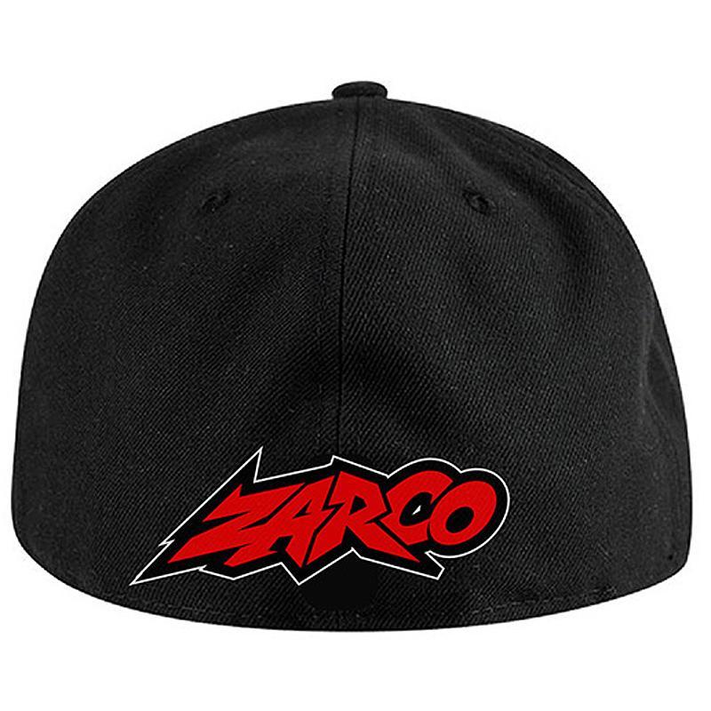 ZARCO-casquette-zarco-z5-image-6478147