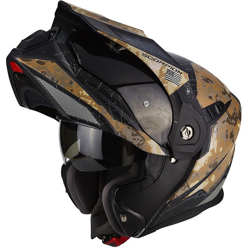 SCORPION-casque-adx-1-battleflage-image-6478969