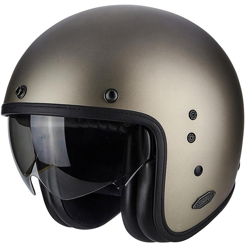 SCORPION-casque-belfast-solid-image-6479547