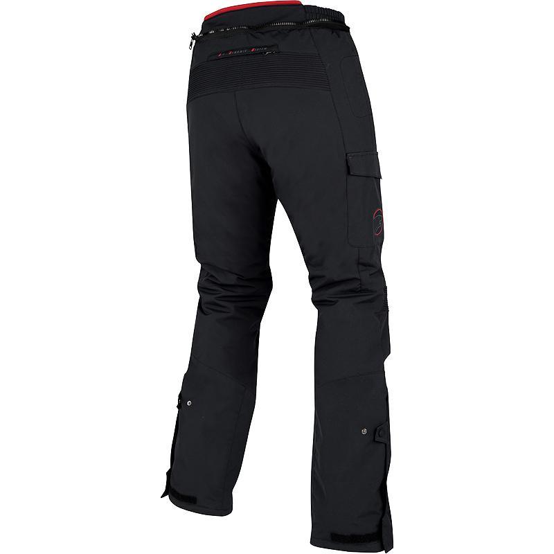 BERING-pantalon-balistik-pant-image-6478173