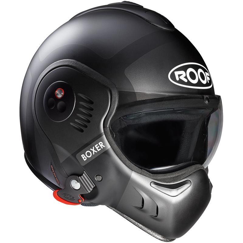 ROOF-Casque Boxer V8 Bond