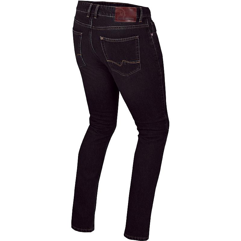 BERING-jeans-gorane-image-6476790