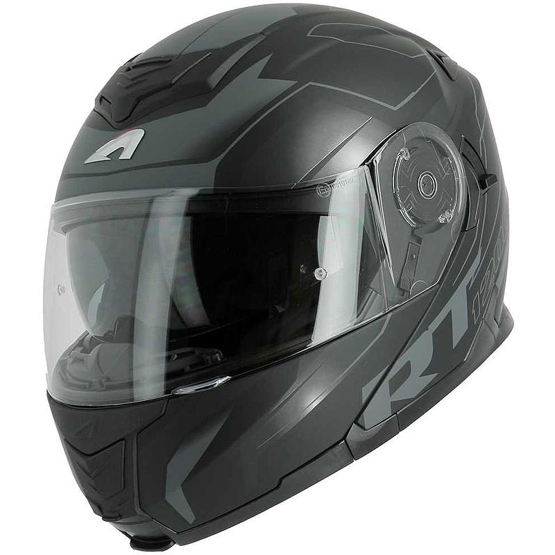 ASTONE-casque-rt-1200-works-image-6479047