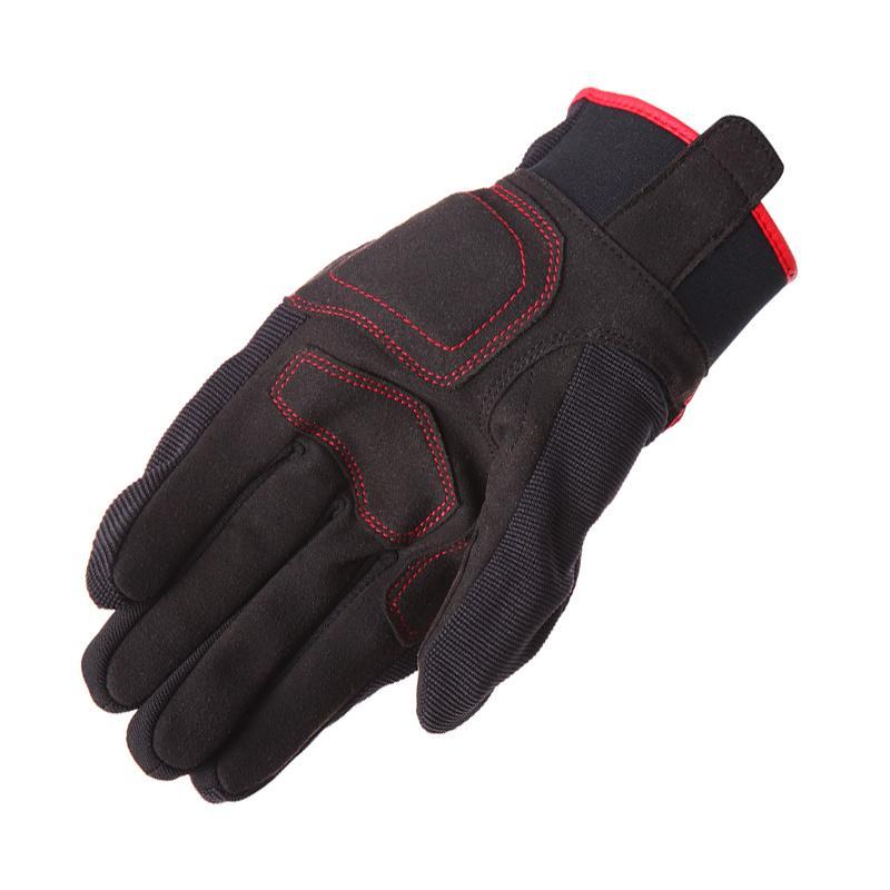 BERING-gants-fletcher-image-6477289