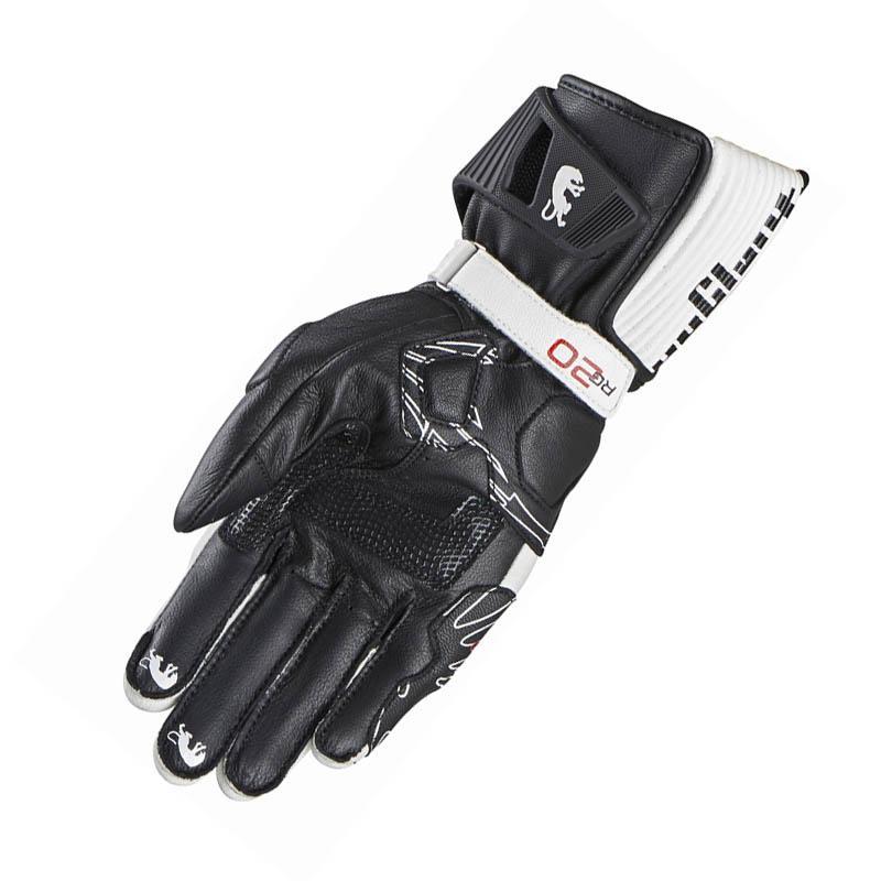 FURYGAN-gants-rg-20-lady-image-6479691